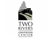 Two Rivers Convention Center