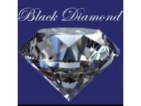 Black Diamond Cars