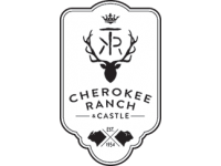 Cherokee Ranch and Castle