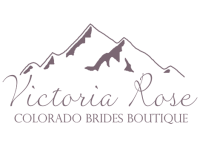 Victoria Rose Bridal Boutique