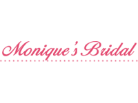 Monique's Bridal & Formal Wear