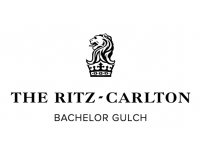 The Ritz - Carlton Bachelor Gulch